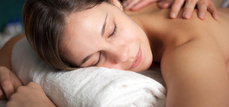 Storia del massaggio – Parte 1