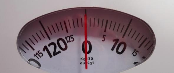 Quando il peso pesa – Seconda parte